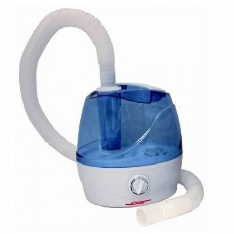 Lucky Reptile Super Fog II Luchtbevochtiger - Humidifier
