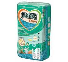 Carefresh Blue