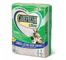 CareFresh Ultra White 10 liter