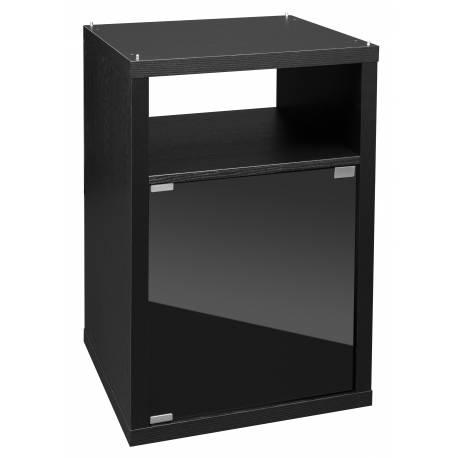 Exo Terra Cabinet 45x45x70 cm