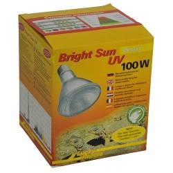Bright Sun UV Desert 100W