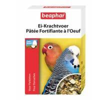 Beaphar ei-krachtvoer parkieten en papegaaien 150 gram