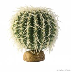 Exo Terra Barrel Cactus Large