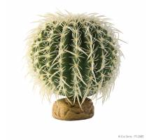 Exo Terra Barrel Cactus Large