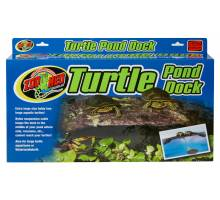 ZooMed Turtle Pond Dock XL