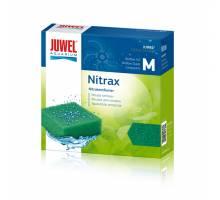 Juwel Aquarium Nitrax 3.0 M