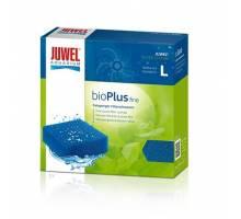 JUWEL BioPlus fine XL 8.0