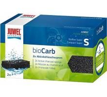 Juwel Aquarium 2x BioCarb SMALL