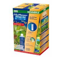 DENNERLE CO2 Plant Bemesting BIO 120