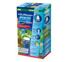 DENNERLE CO2 Wegwerp 160 Primus