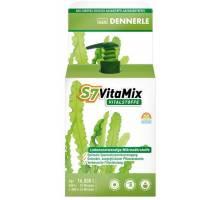 DENNERLE S7 VitaMix voor 1.600L