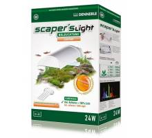 DENNERLE Scaper's Light 24W/8000K