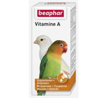 Beaphar  Vitamine A 20 ml