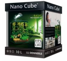 DENNERLE NanoCube Basic 10L
