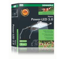 DENNERLE Nano Power-LED 3.5