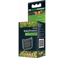 DENNERLE Nano BabyProtect, Beveiliging Hoekfilter