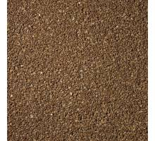 DENNERLE Kristal Grind 5kg Donkerbruin