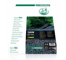 DENNERLE Natuurgrind Plantahunter Yukon 5-10mm