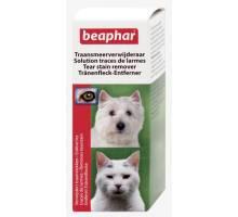 Beaphar Traansmeerverwijderaar 50 ml