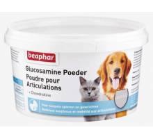 Beaphar Glucosamine poeder 300 gram