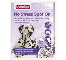 Beaphar No Stress spot on voor honden