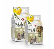 Puur Konijn Sensitive 800 Gram