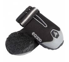EQDog 4Season Shoes - XSmall