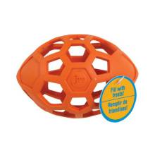 JW Hol-ee Roller Football - Medium 15cm