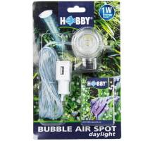 Hobby Bubble Air Spot Daylight 1W