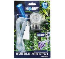Hobby Bubble Air Spot Moon 1W