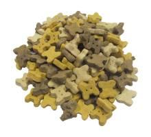 Avonturia Puppy Mix - 400 gram zakje