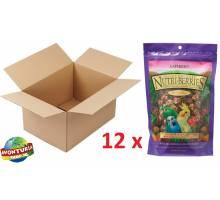 Lafeber Nutri-Berries Sunny Orchard - Cockatiel 284 kg
