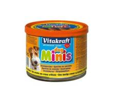 Vitakraft Dog Minis