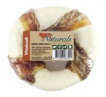 "Vitakraft Dog Natural combo donut 5"""