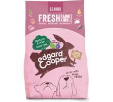 Edgard & Cooper vers Konijn Senior Konijn 2,5 kg