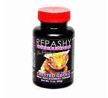 Rephasy crested gecko diet 3.0 85G