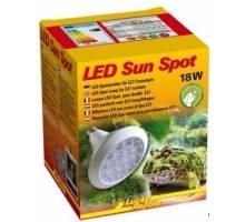 Lucky Reptile LED Sun SPOT 18W