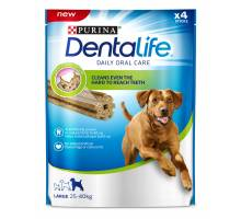 Purina Dentalife sticks Large