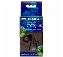 Dennerle Crystal Line Co2 Test Maxi