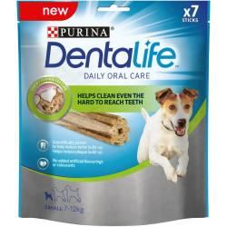Purina Dentalife Sticks Mini 7-12kg