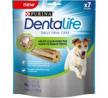 Purina Dentalife Sticks Mini 7-12kg