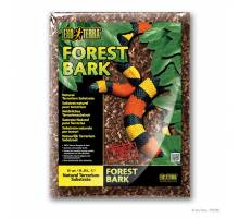 Forest Bark / Reptile Bark 8,8L