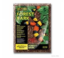 Exo Terra Forest Bark 26,4L