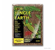 Exo Terra Jungle Earth 26,4L