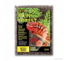 Exo Terra Rain Forest Substraat 8,8L