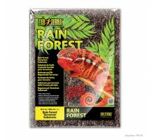 Exo Terra Rain Forest Substraat 26,4L