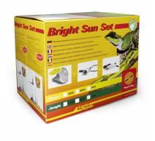 Verlichting Vogels Uv Verlichting Voor Papegaaien
