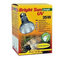 Bright Sun UV Jungle 35W Lamp