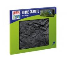 Juwel Background Stone Granite