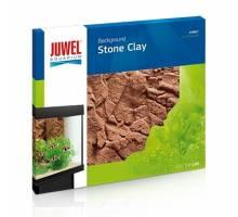 Juwel Background Stone Clay